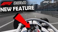 f1 2018 pc f1 2018 monaco gameplay new feature revealed