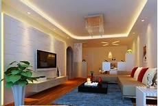 Top 20 Suspended Ceiling Tiles Lighting Pop Designs For