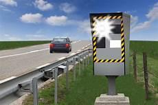 Les Flashs Des Radars Automatiques En Forte Augmentation