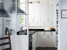 Kleine Küchen Planen - kleine k 252 chen planen gestalten