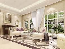 Tag For Desain Interior Ruang Tamu Mewah Dan Klasik