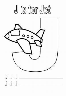 worksheets for letter j in preschool 23607 downloadable letter j worksheets for preschool kindergarten printable