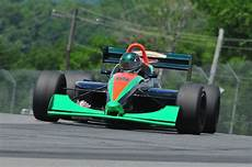 indy lights lola 97 20 race car for sale 63216