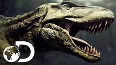 Dino Malvorlagen T Rex T Rex Fights For Survival Against Vicious Enemies Clash