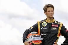 Top F1 Earners