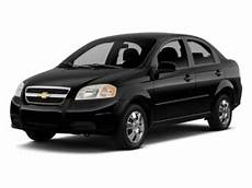 how cars run 2009 chevrolet aveo electronic throttle control 2009 chevy aveo s hold light came on and is blinking 2010 chevrolet aveo
