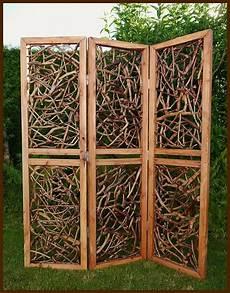Paravent Für Garten Die Besten 25 Paravent Garten Ideen Auf