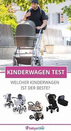 kinderwagen test 2018 stiftung warentest kinderwagen test 2017 der stiftung warentest die