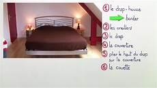 bett le franz 246 sisches bett le lit fran 231 ais franz 246 sisch online