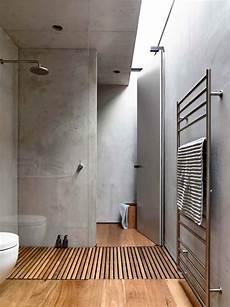 Bathroom Ideas Concrete by 45 Magnificent Concrete Bathroom Design Inspirations