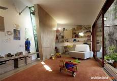 Desain Dan Dekorasi Interior Ruang Bermain Anak Pt