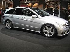 how petrol cars work 2007 mercedes benz r class seat position control 2007 mercedes benz r class r350 wagon 3 5l v6 awd auto