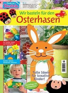 Malvorlagen Osterhase Jung Ich M 246 Chte Dir Die Zeitschrift Freude Am Basteln Epaper