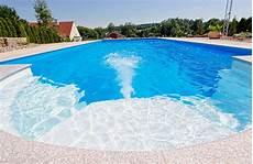 www pool de gegenstromanlage gegenstromanlagen f 252 r pools als