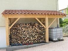 abri 224 bois cabanes abri jardin