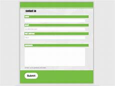 responsive web form builder coffeecup software store
