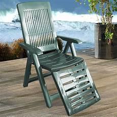 gartenstuhl klappstuhl liegestuhl gartenliege deckchair
