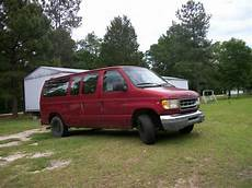 how to sell used cars 1997 ford econoline e350 seat position control sell used 1997 ford e 150 econoline base standard cargo van 2 door 4 6l in bonifay florida