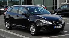 αρχείο Seat Ibiza St 1 2 Tsi Ecomotive Style 6j