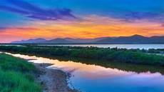 a formentera naturschutzgebiet ses salines de ibiza y formentera