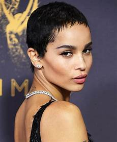 classic short hairstyles that will always be in style