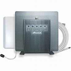 ez 4g surecall 5 band residential signal booster with