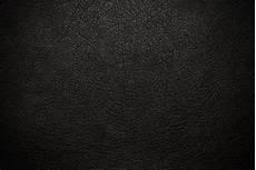Black Wallpaper 4k by 46 Black Wallpaper 4k On Wallpapersafari