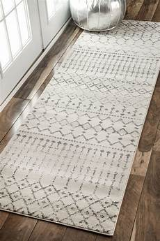 Kitchen Runner Rugs Black by 20 Best Ideas Of Black Runner Rugs For Hallway