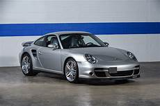 car engine repair manual 2007 porsche 911 user handbook 2007 porsche 911 turbo turbo motorcar classics exotic and classic car dealership farmingdale ny