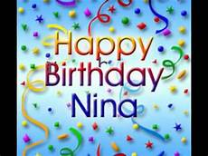 happy birthday bilder happy birthday taniya from nissa
