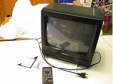 fernseher gebraucht mit garantie nordmende fernseher galaxy 36 dp in heuchelheim tv