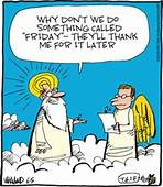 Church Jokes And Humor  Funny Christian Stories 1