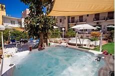 booking ischia porto hotel conte ischia albergo conte ischia hotel conte