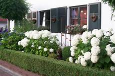 auch im vorgarten wohnen und garten foto garten