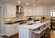 Decorating Modest Kitchens Ideas Inspiraton