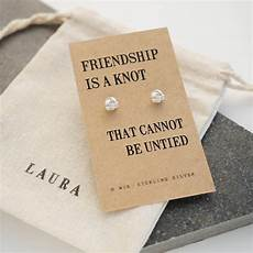30 Gift Ideas For Best Friend