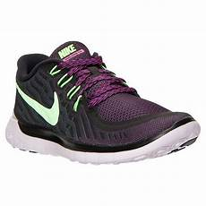 s nike free 5 0 running shoes 724383 005 finish