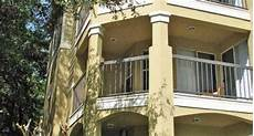 Bayridge Apartments Clearwater Fl by The District 121 Reviews Clearwater Fl Apartments For