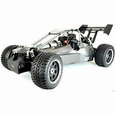 Buggy Rc 1 5 Essence 30cc Modelisme Rc
