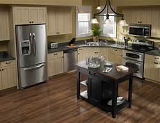 maytag fridge repair maytag fridge freezer repairs