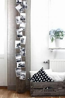 Wandgestaltung Mit Bildern - w 228 nde kreativ gestalten ideen