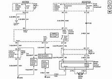 I Am Trying To Get Wiring Diagrams For Ac And Radio Of
