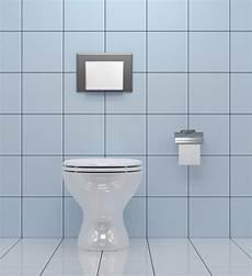 Was Tun Gegen Verstopfte Toilette Toilette Verstopft