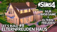 sims 4 häuser bauen die sims 4 haus bauen elternfreuden familienhaus 8