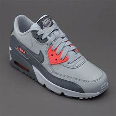 shoes nike sportswear air max 90 leather