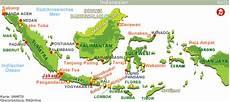 Raonline Edu Geografie L 228 Nderinformationen Asien