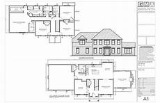 hip roof colonial house plans new home for sale in franklin ma hip roof colonial on o