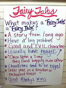 tale lesson 15025 tales fairies and grade on