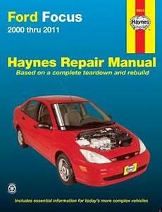 best auto repair manual 2004 ford focus engine control 2004 2010 ford focus mk2 fuse box diagram 187 fuse diagram