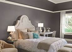 bedroom color ideas inspiration blue bedroom paint blue bedroom dark blue bedrooms